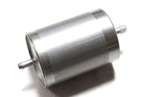 Mercedes-Benz Fuel Filter In Line
