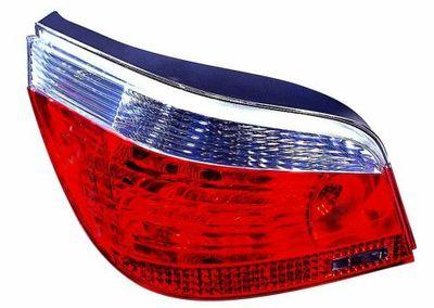 Genuine BMW Rear Tail Light - Used