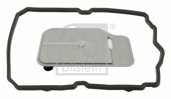Mercedes-Benz Hydraulic Filter and Seal Automatic Transmission Kit