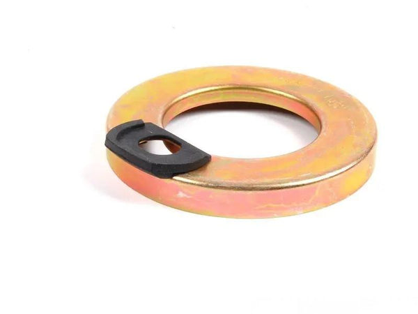 Genuine BMW Front Wheel Bearing Dust Cover Cup