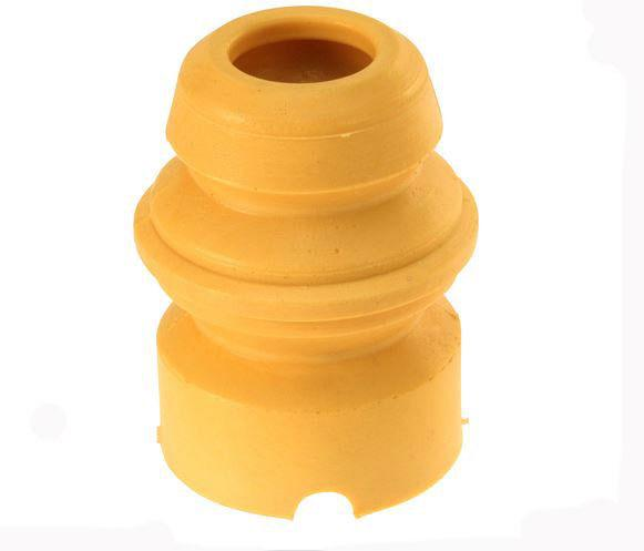 Genuine BMW Foam Bump Stop Damper