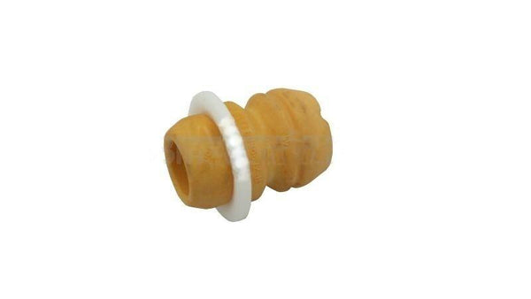 Genuine BMW Foam Rubber Bump Stop Damper