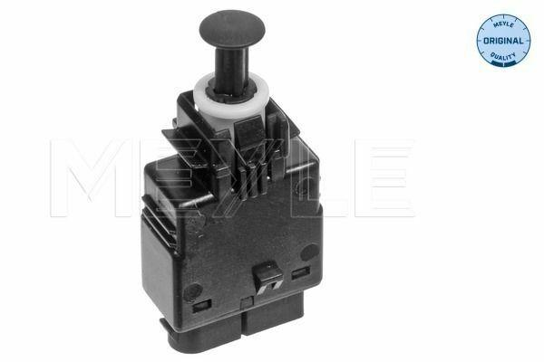 BMW Brake Light Switch