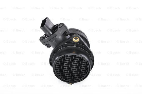 Genuine Bosch BMW Mass Air Flow Sensor