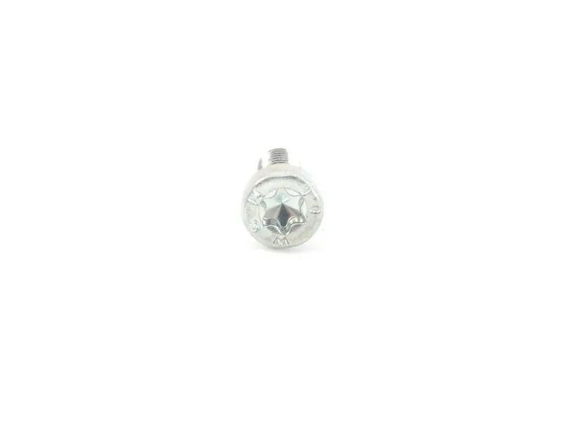 Genuine BMW Torx Screw Steering Wheel Airbag