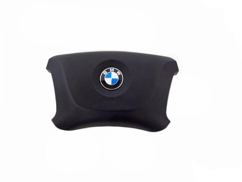 Genuine BMW Steering Wheel Hub Cap Airbag