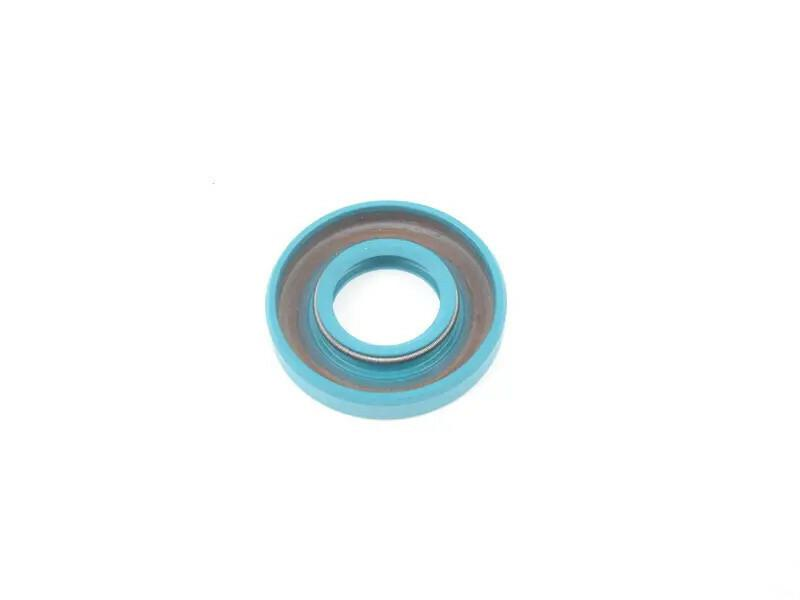 Genuine BMW Power Steering Pump Shaft Seal Ring