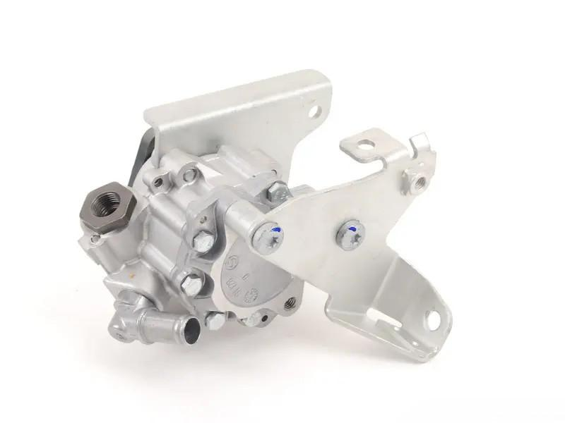 Genuine ZF BMW Power Steering Pump
