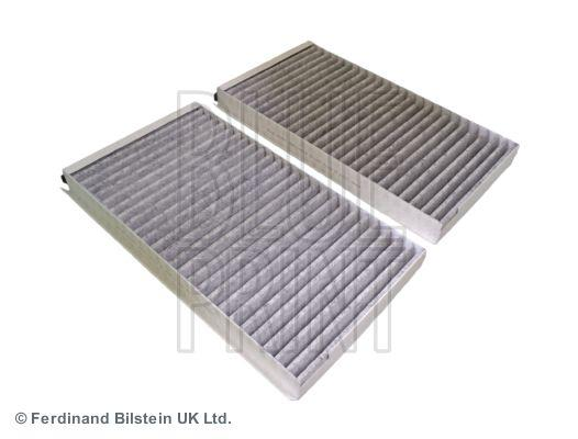 BMW Cabin Interior Air Filter