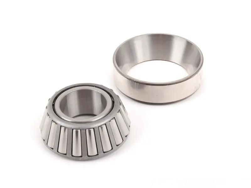 Genuine BMW Tapered Roller Bearing