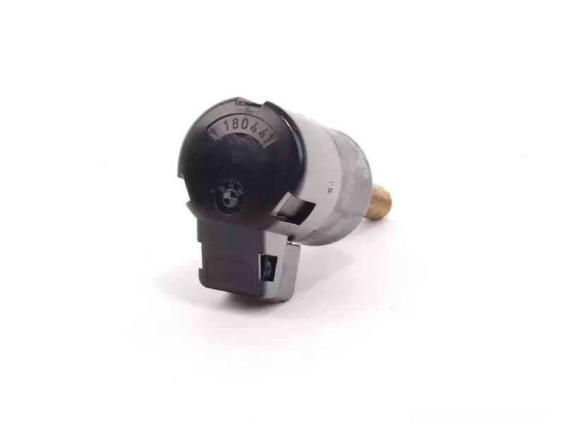 Genuine BMW Accelerator Kickdown Switch
