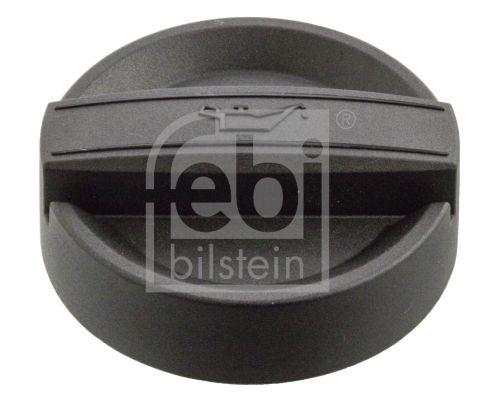 MINI Oil Filler Cap and Seal