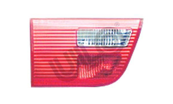 BMW Rear Tail Light Inner Boot Trunk