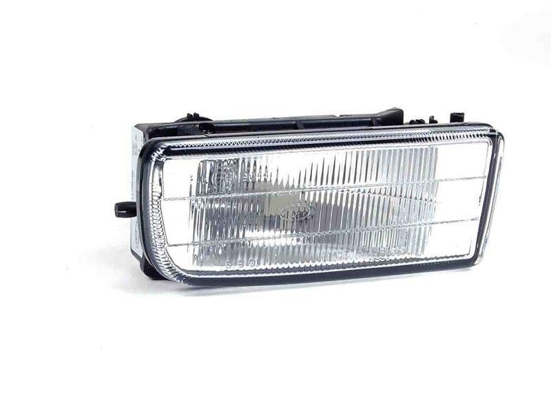 BMW Fog Light