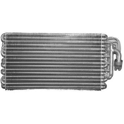 BMW Air Conditioning Evaporator