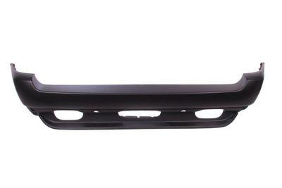 Genuine BMW Rear Bumper Cover X5 E53