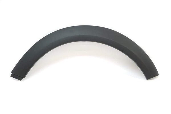 Genuine MINI Wheel Arch Cover