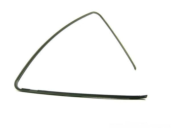 Genuine BMW Rear Window Seal Rubber