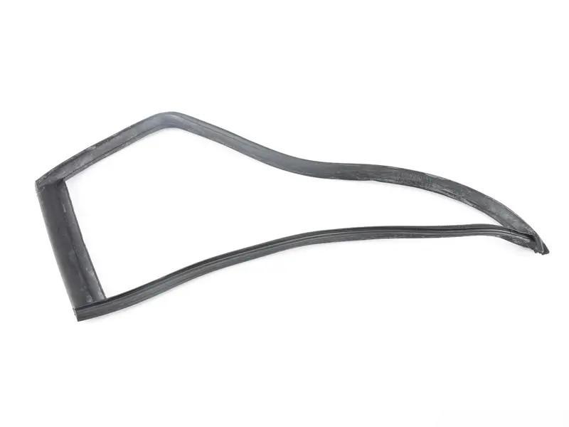 Genuine BMW Rear Window Seal Rear Right Window