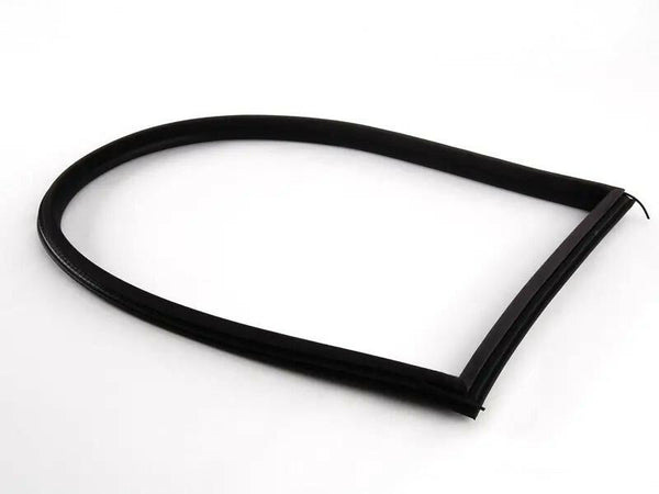 Genuine BMW Rear Vent Window Inner Gasket Seal