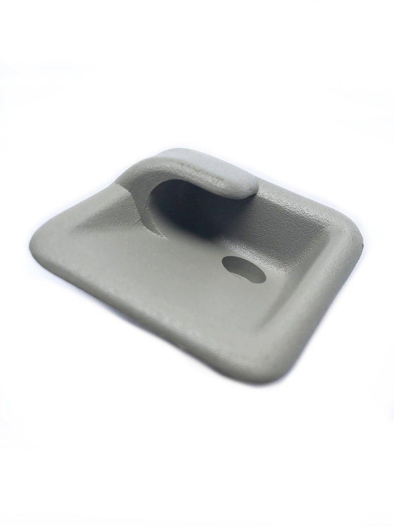 Genuine BMW Rear Window Shelf Blind Hook