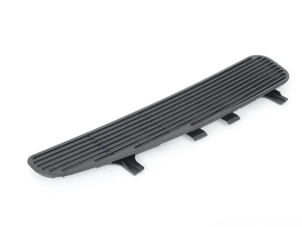 Genuine BMW Rear Package Shelf Vent Louvre