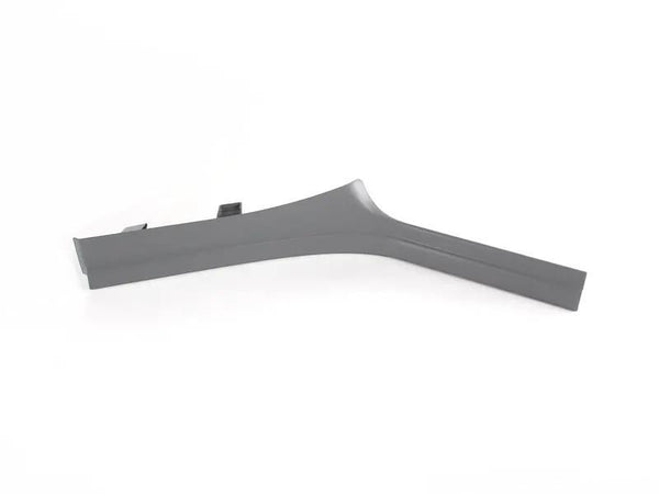 Genuine BMW Rear Door Sill Cover