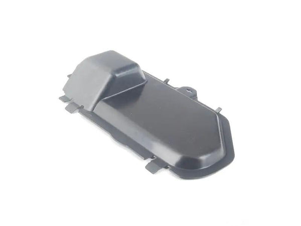 Genuine BMW Headlight Backing Plate Cover