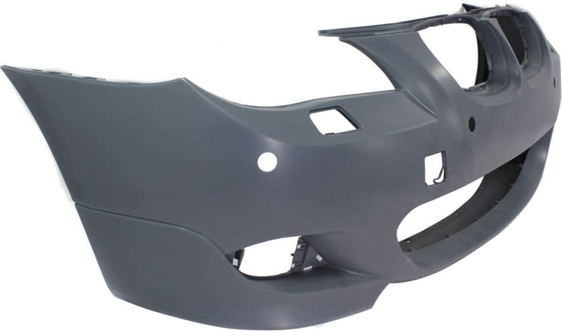 Genuine BMW M Series Bumper Front