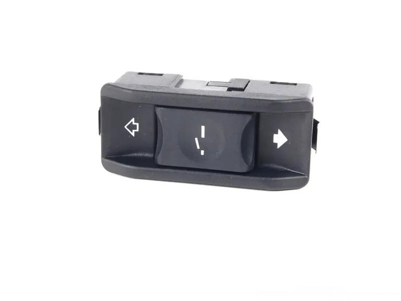 Genuine BMW Sliding Sunroof Switch