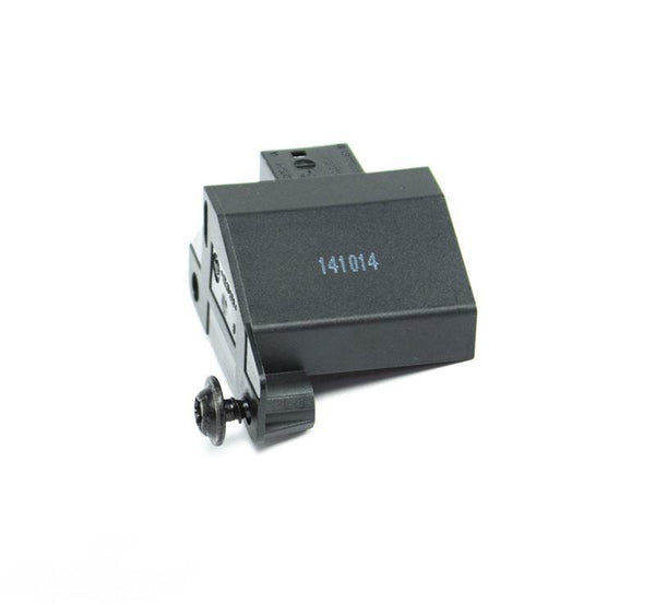 Genuine BMW Automatic Tailgate Control Unit