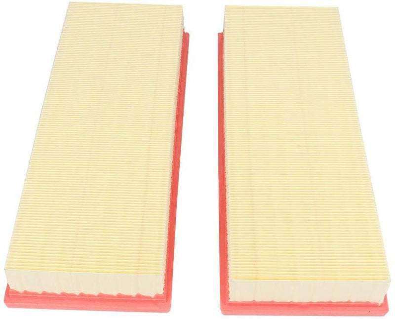 Mercedes-Benz Engine Air Filter Set
