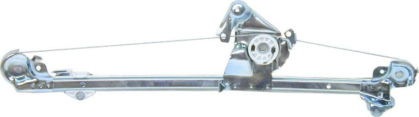 Mercedes-Benz Window Regulator Lifter