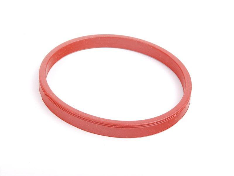 Genuine BMW Fog Light Gasket Seal Left Or Right