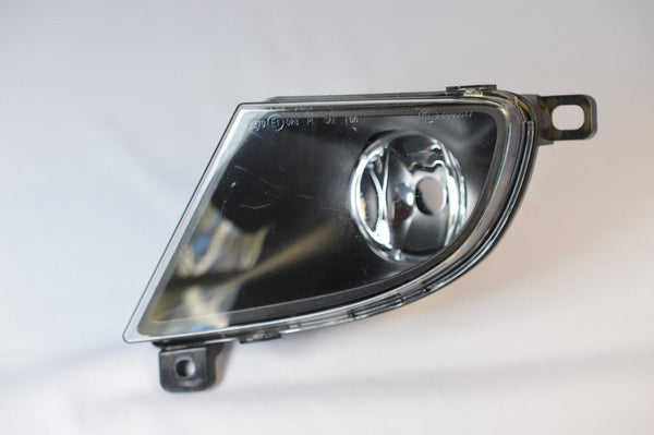 Genuine BMW Fog Light Left