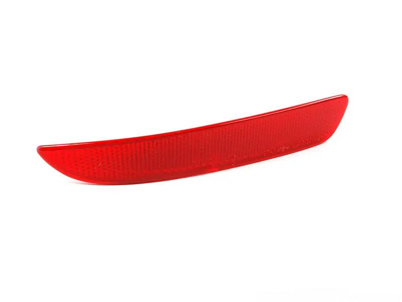Genuine BMW Rear Bumper Reflector