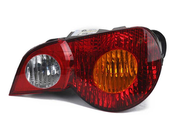 Genuine BMW Tail Light