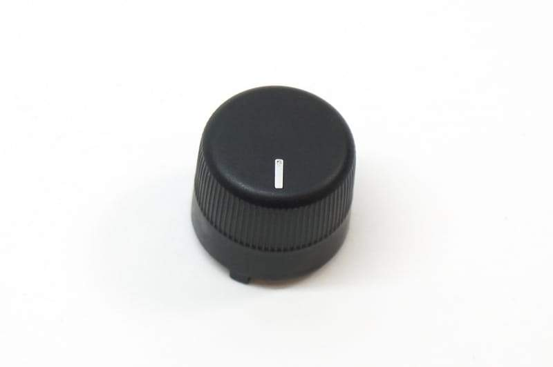 Genuine BMW Temperature Control Knob