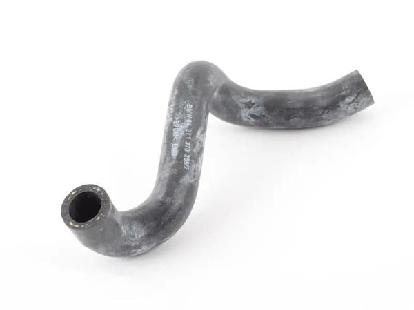 Genuine BMW Heater Water Inlet Hose