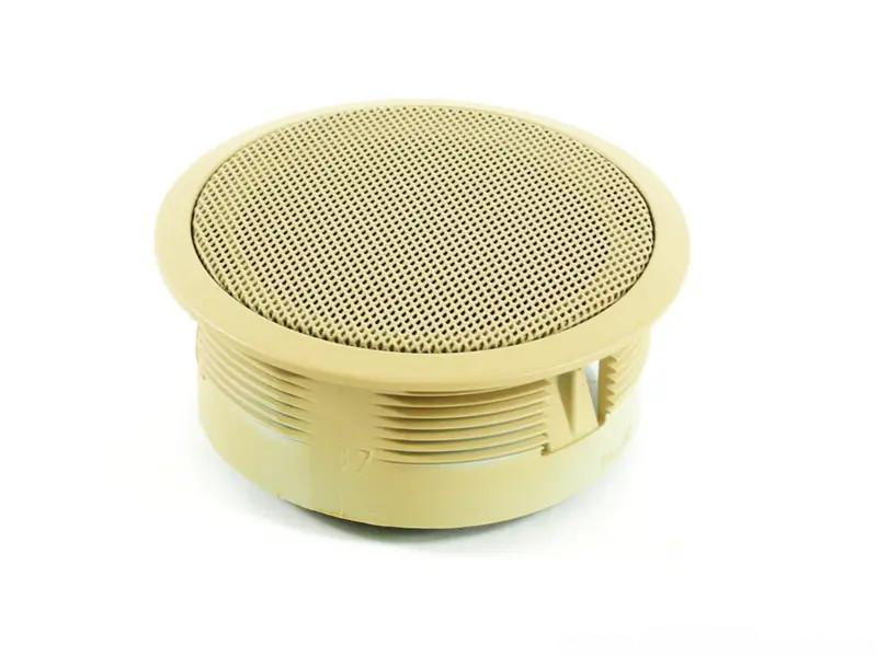 Genuine BMW HIFI Speaker