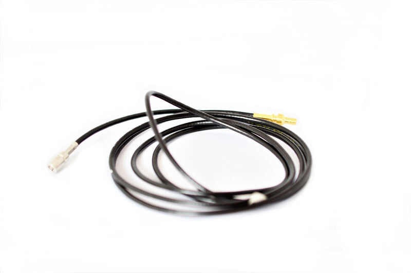 Genuine BMW GPS Antenna Cable
