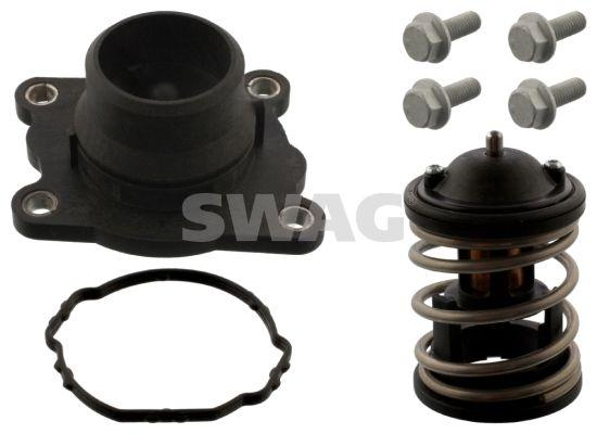 BMW Mini Engine Coolant Water Thermostat