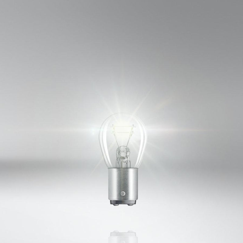 Genuine OSRAM Tail Light Bulb