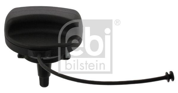 MINI Petrol Filler Cap