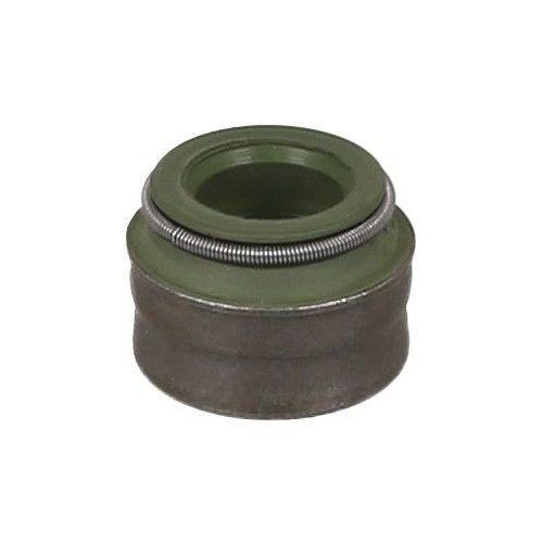 Genuine ELRING Mercedes-Benz Valve Stem Seal Ring