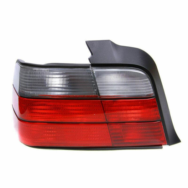 Genuine BMW Tail Light Left Rear