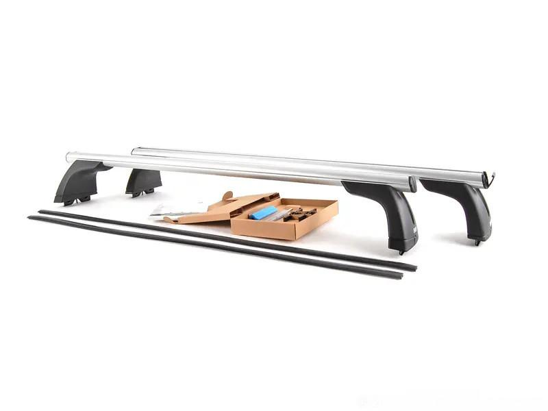 Genuine BMW Roof Racks
