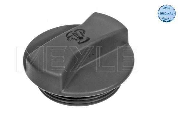 Audi VW Porsche Engine Coolant Radiator Expansion Tank Cap