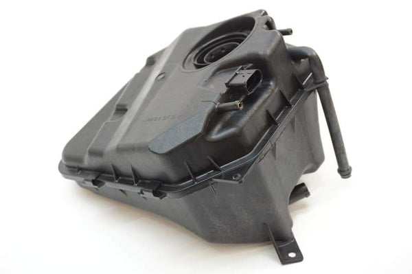 Audi Porsche VW Engine Coolant Water Expansion Tank