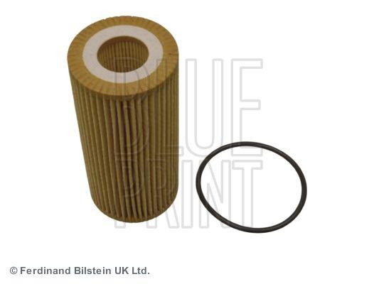 SEAT Engine Oil Filter and Seal Kit